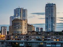 Составлен рейтинг стоимости вторичного жилья в Челябинске