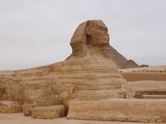 Как можно попасть в Египет, несмотря на приостановку авиасообщения?