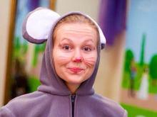 Наталья Колесникова: «Еды в нашем кафе не будет – только коты»