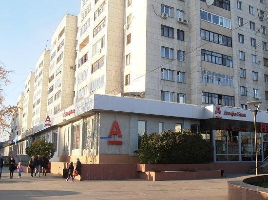 Альфа-банк стал лидером по оттоку вкладов: клиенты забрали 15 млрд рублей