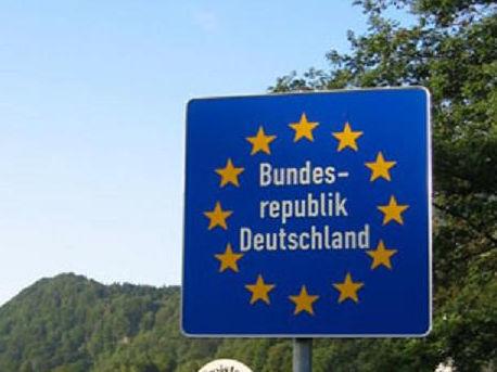 «Шенгену» может прийти конец? В Европе задумались о создании «мини-шенгена»
