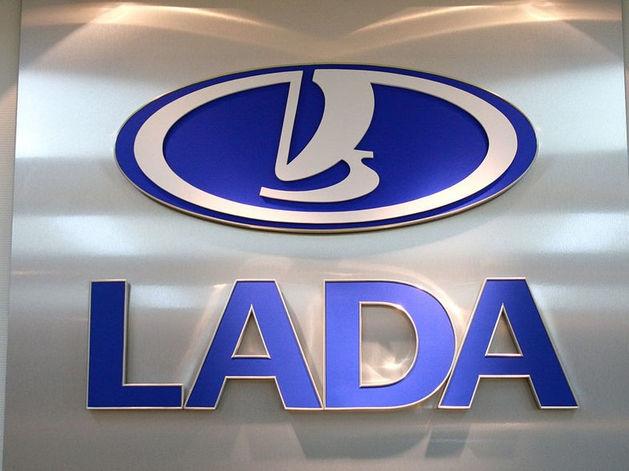 АвтоВАЗ выпустит ультрабюджетный вариант Lada Priora
