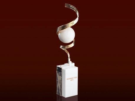 «Человек года — 2015»: как выбирали финалистов