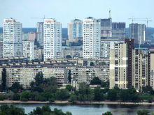 Арендное жилье в Челябинске планируют строить за деньги покупателей собственных квартир