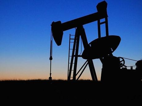 Самые пессимистичные прогнозы о будущем нефтяного рынка