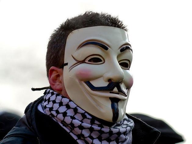 Хакеры рассекретили, в каких городах мира на 22 ноября назначены теракты ИГ