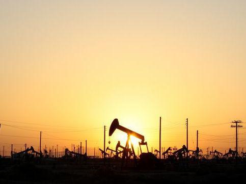 Россия собралась скидывать цены на нефть, чтобы удержать европейский рынок