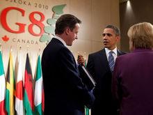 Страны Запада договорились продлить санкции против России на полгода