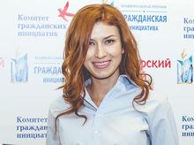 Ольга Грималюк объединила свои заведения в ресторанную группу