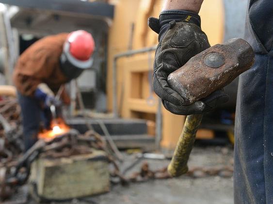 Страхи современных застройщиков: как стабилизировать рынок долевого строительства