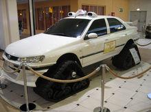Федерация потратит 8 млн руб. на такси для депутатов Госдумы