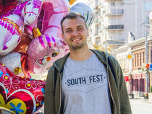 Ростовские стартаперы подключаются к проекту платных парковок