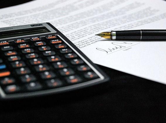 Правительство поддержит малый бизнес на 13 млрд рублей