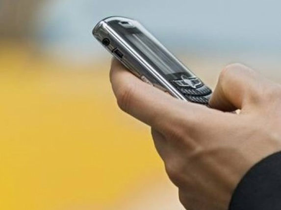 СМИ: Tele2 и МТС снимали с абонентов деньги за неосуществленные звонки