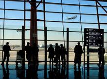 Как живут туроператоры после запрета летать в Египет: подсчет первых потерь