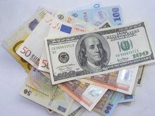 В Челябинске на 15% выросли валютообменные операции