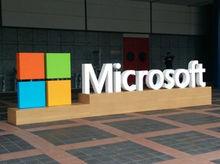 Microsoft открыла в России онлайн-магазин с возможностью оплаты наличными