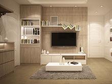 Ростовский «Алмаз» займется импортозамещением декора для мебели
