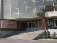 ЧелГУ объявил о намерении участвовать в конкурсе на создание опорного вуза