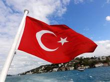 Только политика. Что пишет уральский Facebook про турецкую блокаду