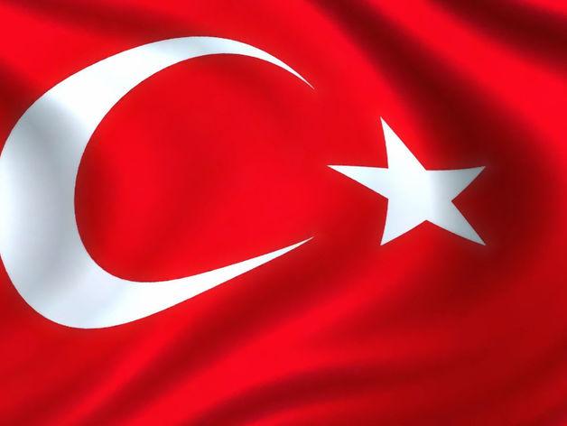 Не только туризм. Чем грозит бизнесу охлаждение отношений с Турцией?