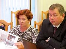 В «Губернских аптеках» в Красноярске меняется директор