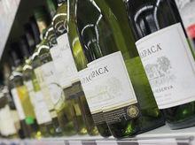 Заксобрание Нижегородской области утвердило новые штрафы за нарушения при продаже алкоголя