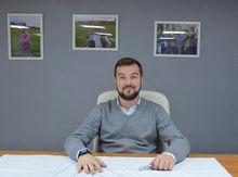 Первые деньги Антона Тиунова лишили его работы и научили строить бизнес
