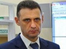 Заместителем губернатора Ростовской области назначен Михаил Корнеев