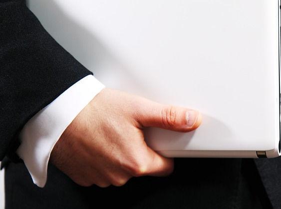 Шесть цитат, которые помогут привести вашу компанию к успеху