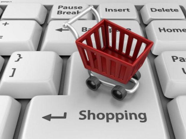 В «черную пятницу» покупатели оставили в магазинах 10,4 млрд долларов