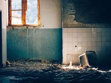 В Новосибирске до конца года закончат капремонт в 403 домах