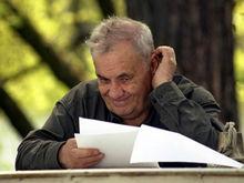 Ушел из жизни Эльдар Рязанов. Что мы помним о легендарном режиссере?