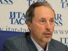 Сергей Писарев: «Углубляющийся системный кризис перейдет в острую фазу»