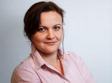 Наталья Коротенко: «Эльбузд» берет призы, не успев войти на рынок»