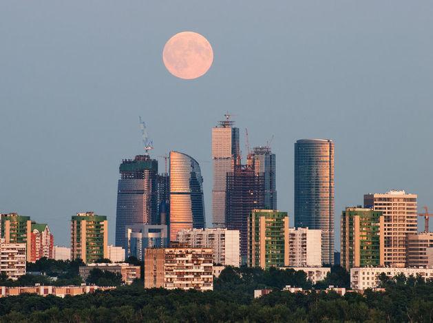 В каких регионах России самое недоступное жилье?