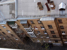 Сити-менеджер Ростова призвал обеспечить рынок местными стройматериалами