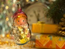 Екатеринбуржцы отложили поиск работы на новый год