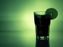 Правительство РФ решило запретить «сухой алкоголь» из-за массовых отравлений