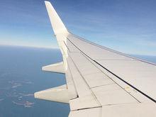 Нижегородское НПП «Полет» создало «самолет Судного дня»