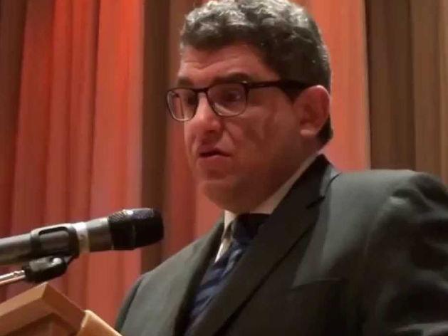 Цитата дня. Посол Египта о возобновлении полетов из России