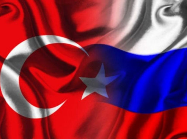 Мнения: возможна ли война между Россией и Турцией?