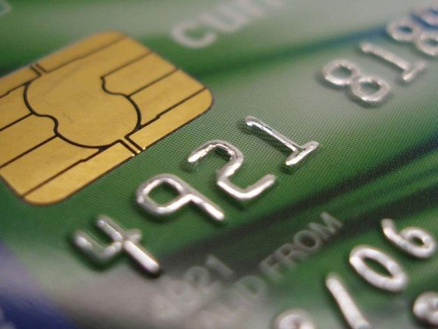 Внедрение российской платежной карты обойдется в сотни миллионов долларов