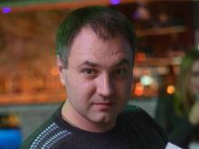 Александр Чапкий: «Риэлтерской деятельностью наша компания не занимается»