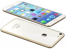 Apple тестирует iPhone 7, оснащенный USB Type-C и лишенный кнопки Home