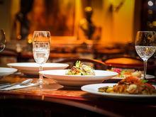 В Новосибирске определено заведение-победитель новой «Битвы ресторанов»