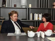 Кирилл Кузнецов: «Судебная практика не видит и не слышит работодателя»