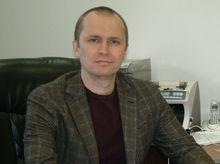 Победителем в номинации «Девелопер в жилой недвижимости» стал Иван Клушин