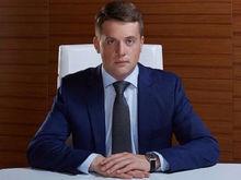 «Работа была в том, что я раз в месяц получал зарплату». Первые деньги Виктора Долженко