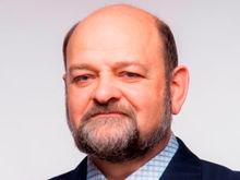 Победителем в номинации «Инвестор года» стал Александр Глазырин